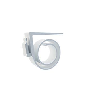 clip smartikette