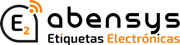 Etiquetas Electrónicas Logo